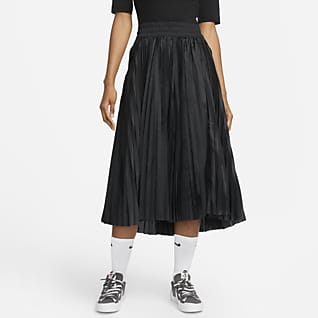 Nike x sacai 女子裙