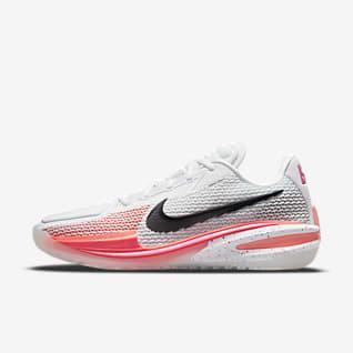 Nike Air Zoom G.T. Cut Basketball Shoes