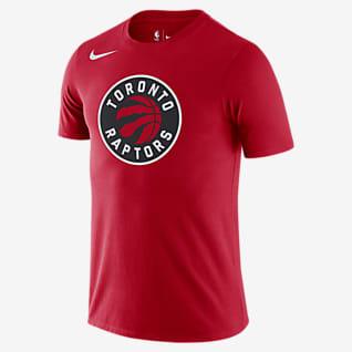 Toronto Raptors Men's Nike Dri-FIT NBA Logo T-Shirt