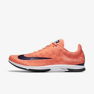 nike running shoes for men 2019