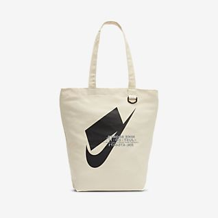 Nike Capacity 2.0 running bum bag · Nike · Sport · El Corte