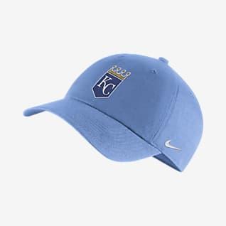 Nike Heritage86 (MLB Royals) Hat