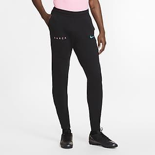 FC Barcelona Tech Pack Pantalon pour Homme