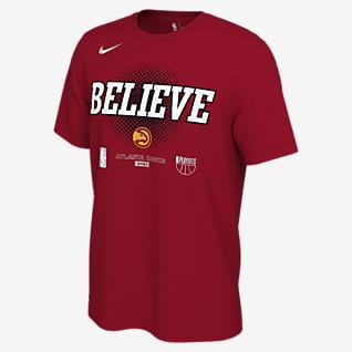 Atlanta Hawks Nike NBA T-Shirt