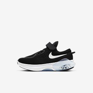 Gutt Stropp Sko. Nike NO