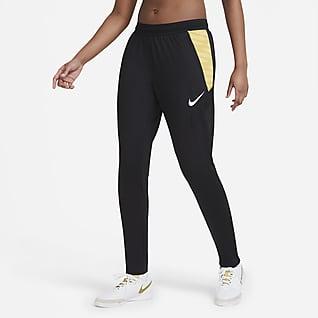 Nike Dri-FIT Strike Women's Soccer Pants