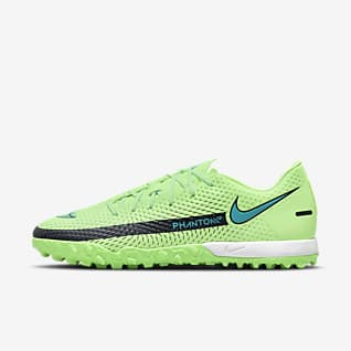Nike Phantom GT Academy TF Artificial-Turf Football Shoes