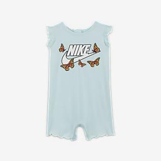 """Nike """"Little Bugs"""" Enterito para bebé (0-9M)"""