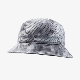Nike Sportswear Cappello - Donna