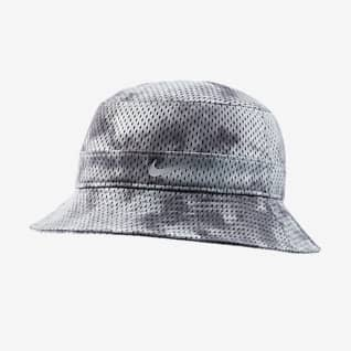 Nike Sportswear Dámský klobouk