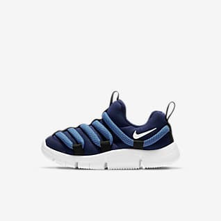 Nike Novice Younger Kids' Shoe