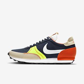 Nike DBreak-Type SE 男子运动鞋