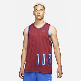 Jordan Sport DNA Pánský dres