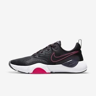 Nike SpeedRep Women's Training Shoe