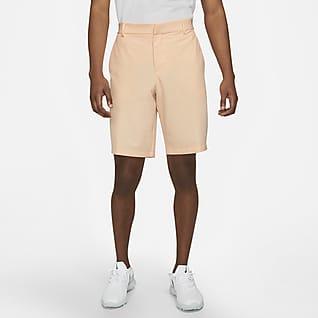 Nike Dri-FIT Pánské golfové kraťasy