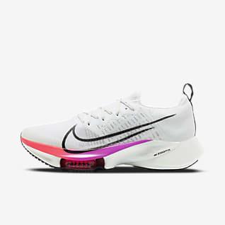 chaussure nike running