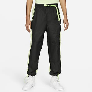 Jordan 23 Engineered Men's Track Pants