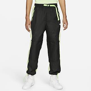 Jordan 23 Engineered Męskie spodnie dresowe