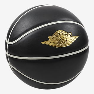 Jordan Premium Skills Basketball (Size 3)