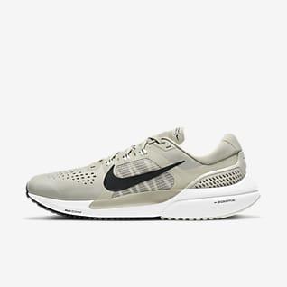 Nike Air Zoom Vomero 15 男子跑步鞋