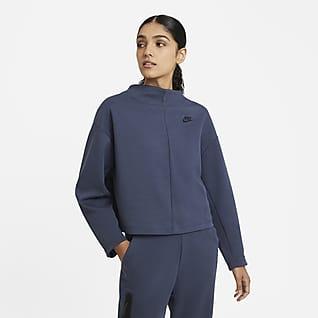 Nike Sportswear Tech Fleece Sudadera para mujer