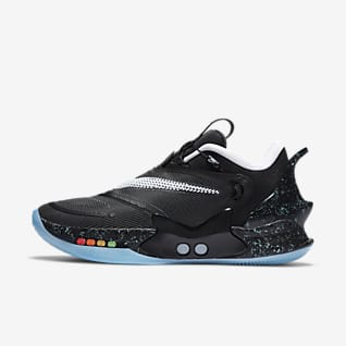 Nike Adapt BB 2.0 Basketbalschoen