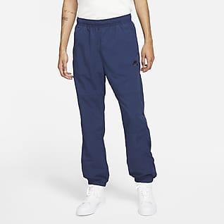 Nike SB Atletické kalhoty na skateboard