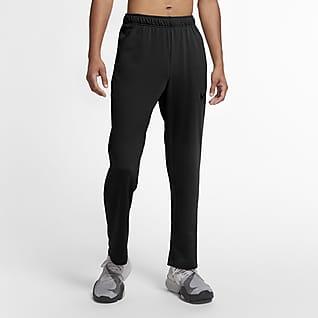 Nike 男款訓練運動褲
