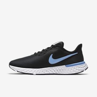 Nike Revolution 5 EXT 男子跑步鞋