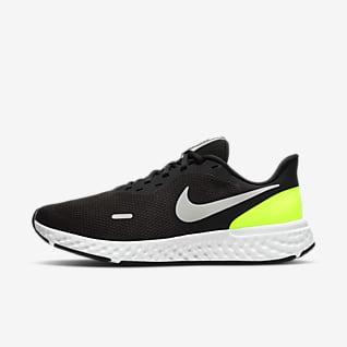 Extra Wide Shoes. Nike.com