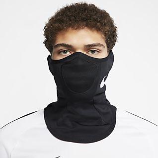 Nike Strike Winter Warrior Κάλυμμα λαιμού για ποδόσφαιρο