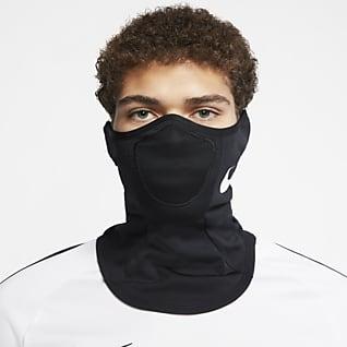 Nike Strike Winter Warrior Cuello térmico