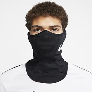 Nike Strike Winter Warrior Snood