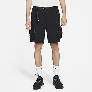Nike ACG Oldalzsebes rövidnadrág