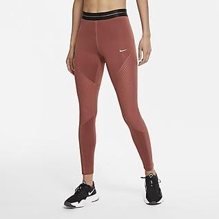 Nike Pro Icon Clash Mallas para mujer