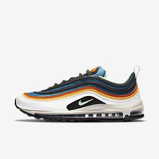 Air Max 97 Shoes. Nike SG