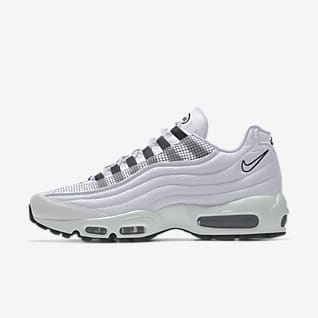 Nike Air Max 95 3M™ By You Custom Shoe