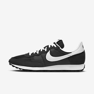 Nike Challenger OG Мужская обувь
