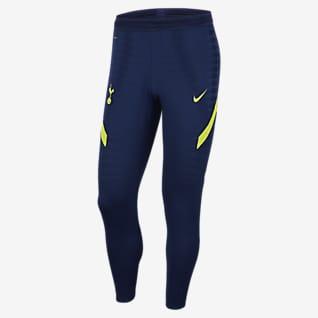 Tottenham Hotspur Elite Pantalón de fútbol Nike Dri-FIT ADV - Hombre