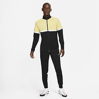 Nike Dri-FIT Academy Voetbaltrainingspak voor heren