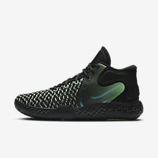 KD Trey 5 VIII Basketballschuh