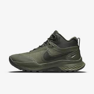 Nike React SFB Carbon Men's Elite Outdoor Shoes