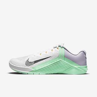 Nike Metcon 6 Women's Training Shoes