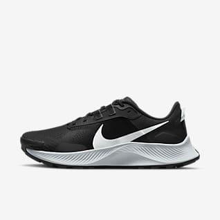Nike Pegasus Trail 3 Arazi Tipi Erkek Koşu Ayakkabısı