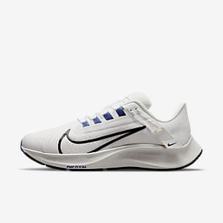Nike Air Zoom Pegasus 38 FlyEase Damskie buty do biegania (szerokie)