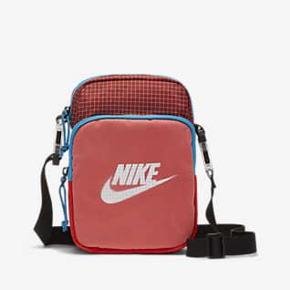 Nike Heritage 2.0 隨身小包
