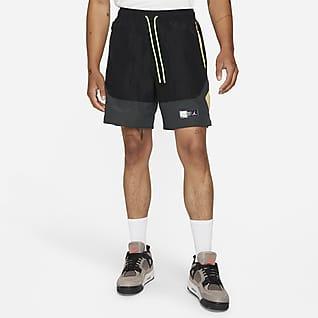 Jordan 23 Engineered กางเกงขาสั้นผู้ชาย