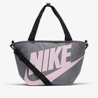 Nike Fuel Pack Bolsa para el almuerzo
