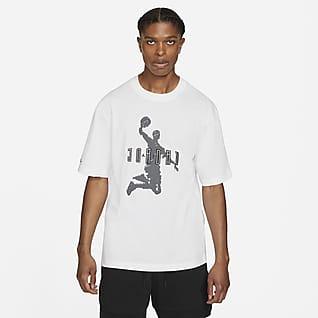Jordan Sport DNA85 Tee-shirt à manches courtes pour Homme