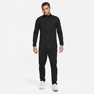 Nike Dri-FIT Academy Chándal de fútbol de tejido Knit - Hombre